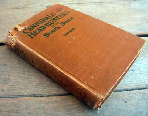 Tips For Selling Books On Ebay Queen The Queen Of Auctions